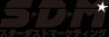 株式会社SDM (スターダストマーケティング)