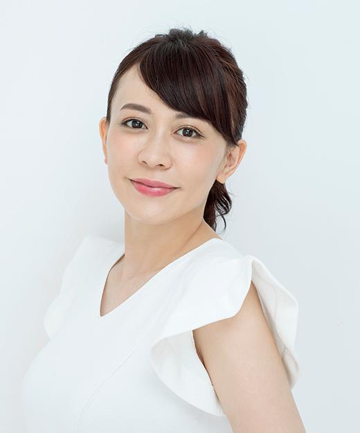 垣内 綾子